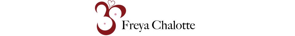 Freya Chalotte